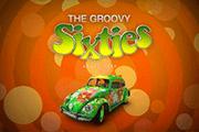 Groovy Sixties